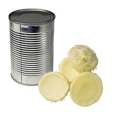 Artichauts (boite)