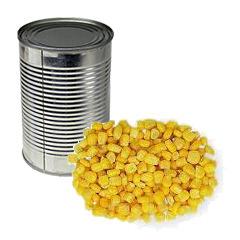 Maïs (boite)