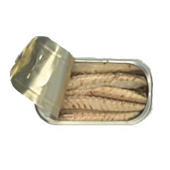 Maquereaux (boite)
