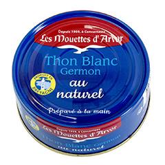 Thon (boite)