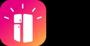Logo Frigo Magic