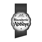 logo-biscuiterie-abbaye